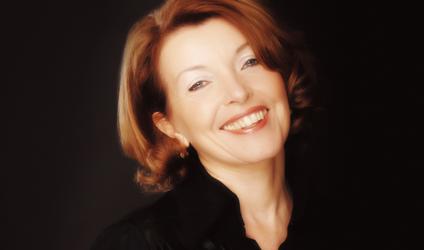 Photographie Marie-Lise Labonté
