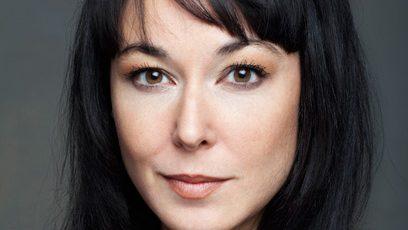 Martine Doyon