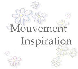 Logo du site Internet Mouvement Inspiration