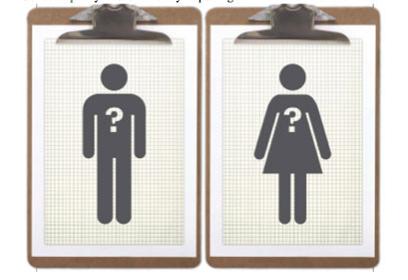 Vignette de l'article « L'égalité à la suédoise »
