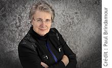 Photo de Carole Lévesque