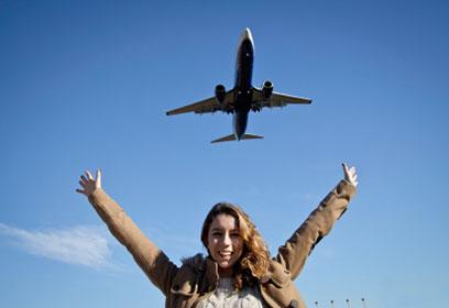 Trouvez des hébergeuses de confiance pour vos prochains voyages solo