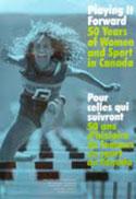 Couverture du livre mentionné dans l'article