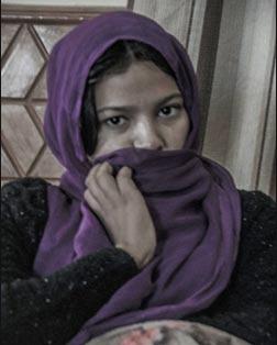 Photographie de Gulchera.