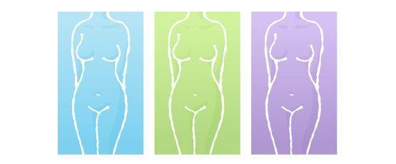 Illustration de l'article : « Virginité à recoudre »