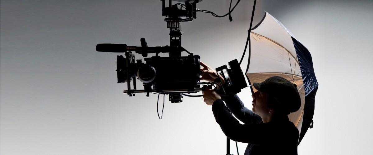 Illustration : « Les femmes font leur cinéma ou presque »