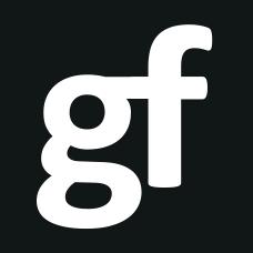 Logo de la Gazette des femmes