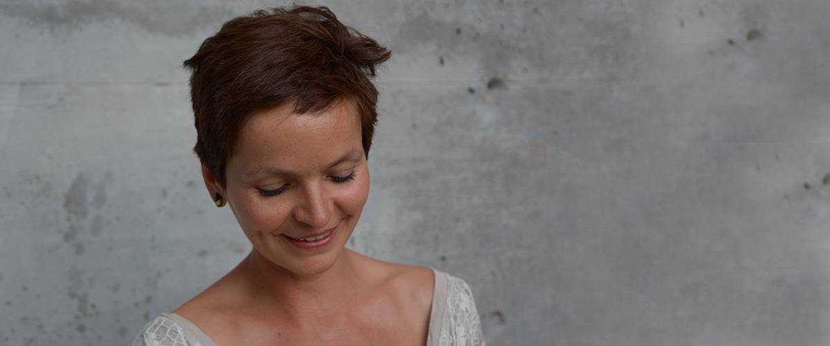 Photographie Anaïs Barbeau-Lavalette.