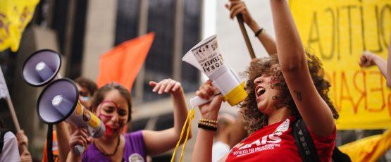 Les grèves ne sont jamais vaines, elles influencent le débat public!