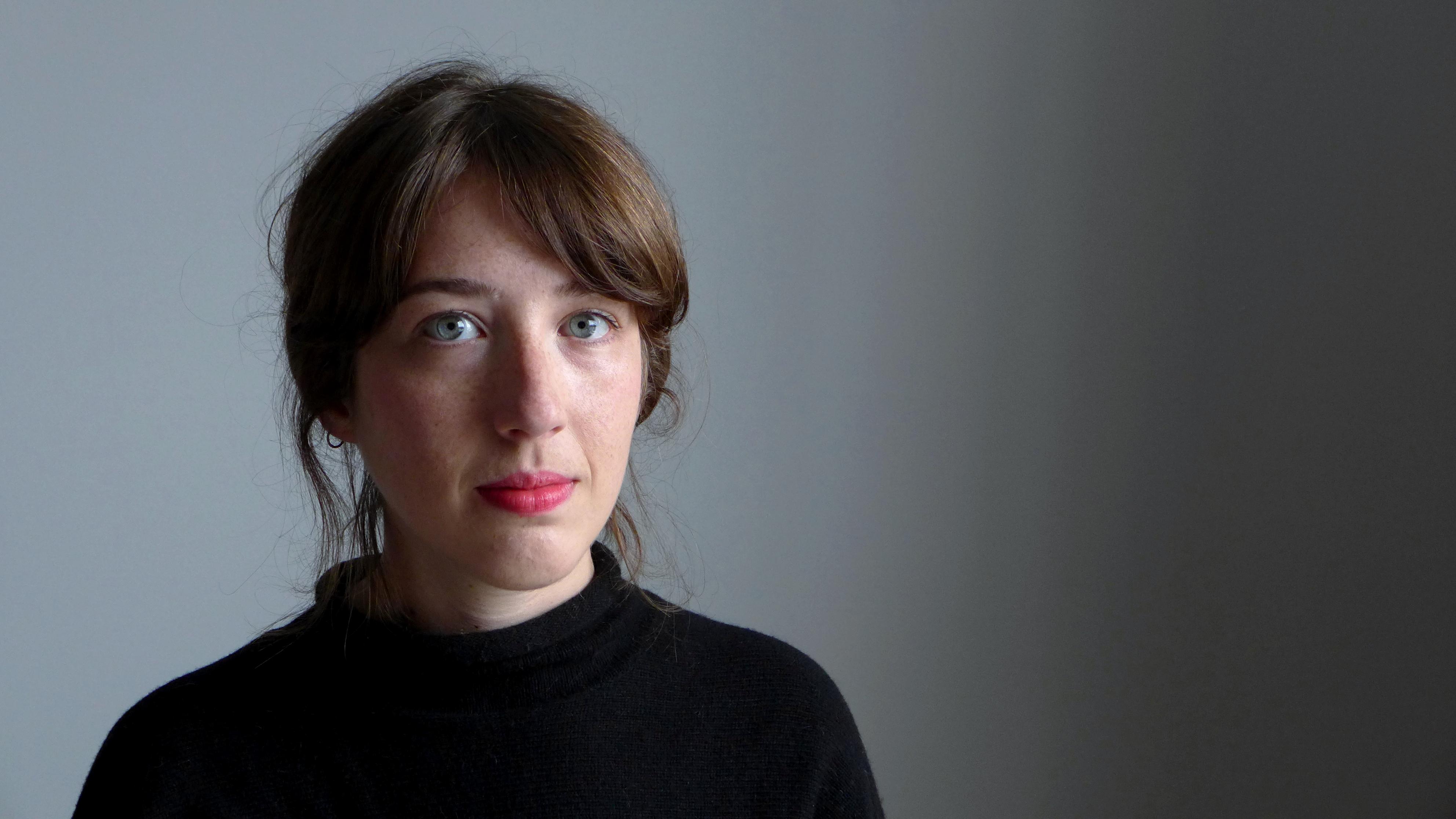 Karianne Trudeau Beaunoyer