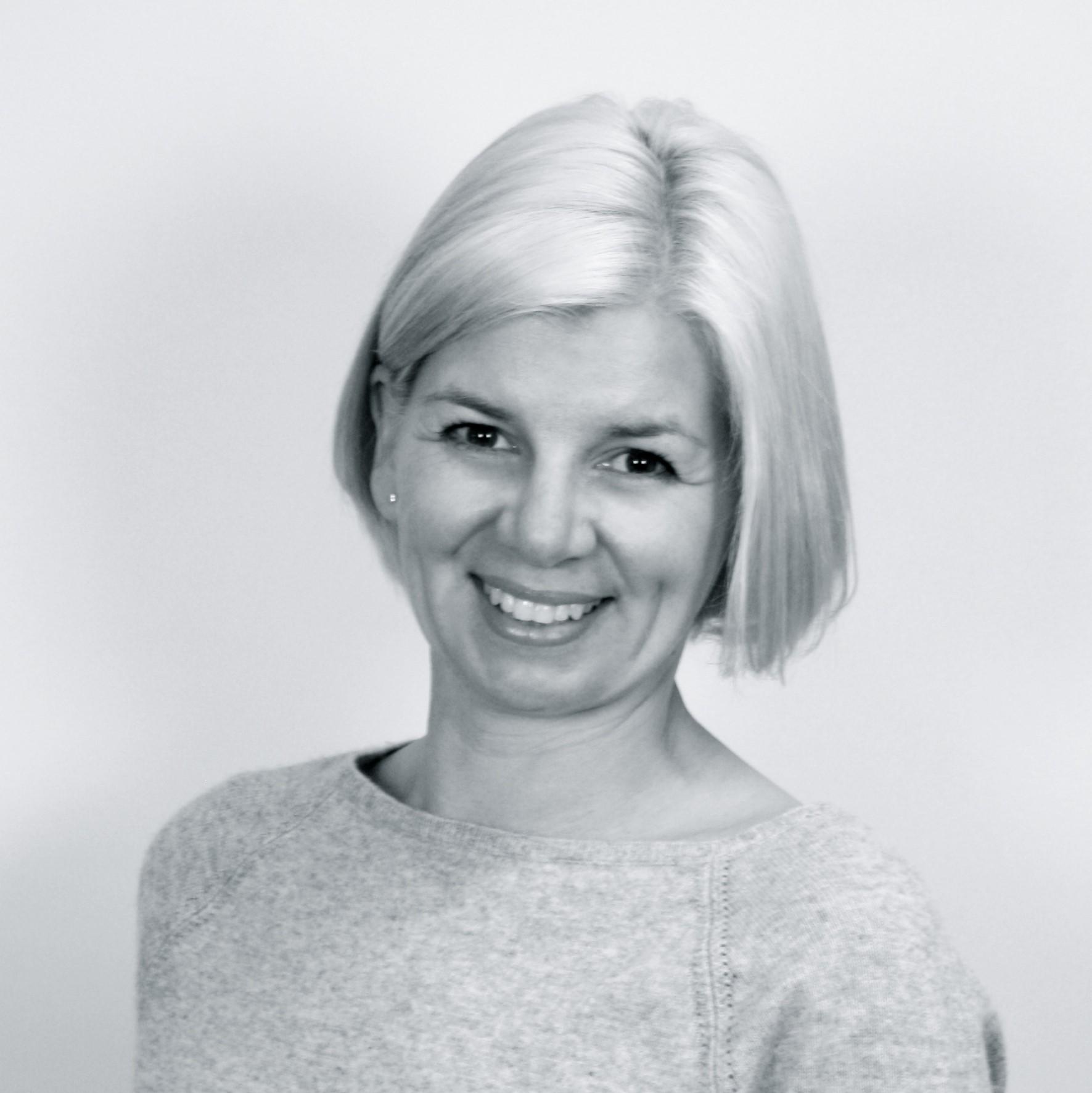 Catherine Paradis