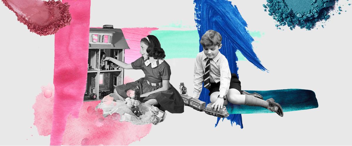 Illustration de Nadia Morin.