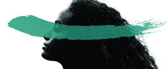 Mieux traiter les plaintes pour violence sexuelle