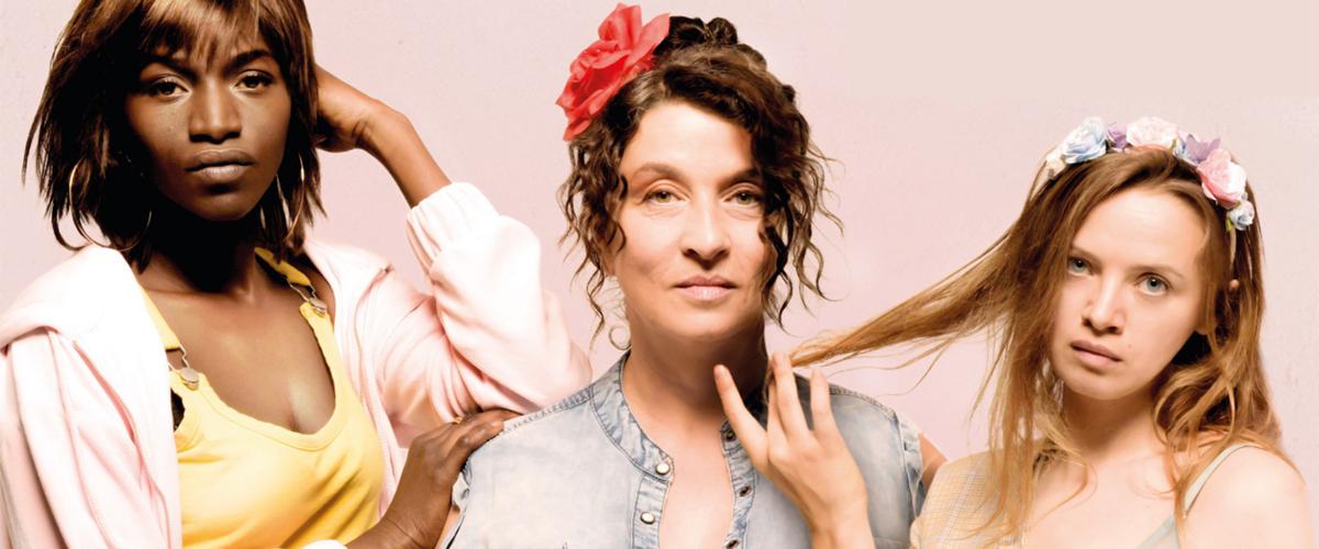 Bannière – Cinéma francophone : ces femmes qui prennent leur place