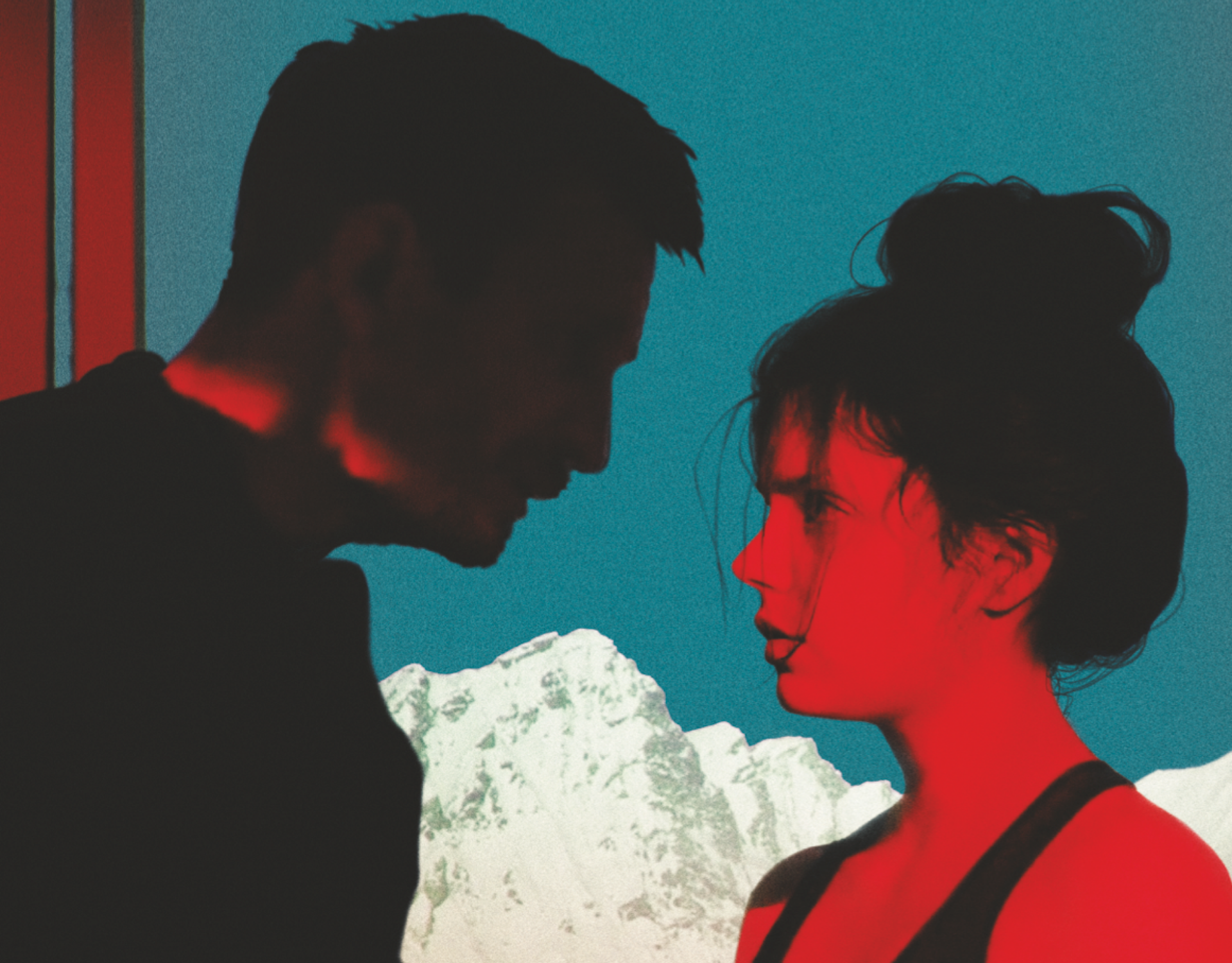 Slalom – Cinéma francophone