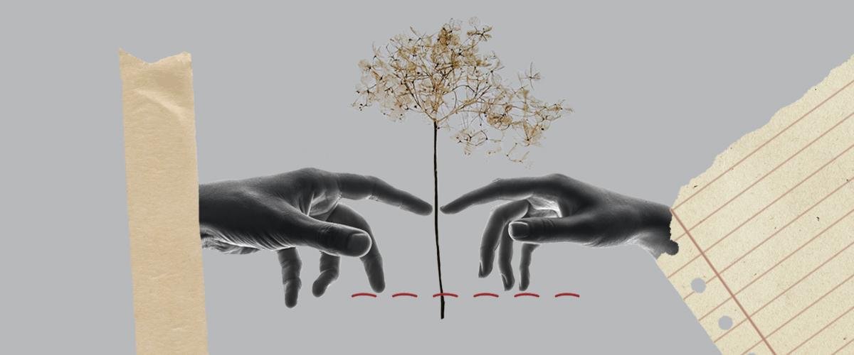 Bannière – Je consens, tu consens... Conjuguer sans fautes