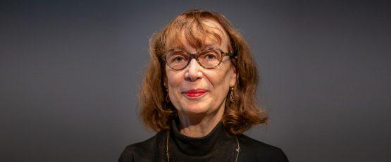 Carole David Bandeau