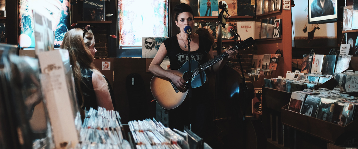Industrie-musique femmes crise Bandeau